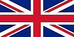britt zászló